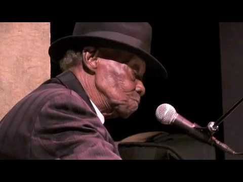Mitch Woods' Boogie Woogie Blowout featuring Pinetop Perkins  ~*~ R.I.P Pinetop. You left us a treasured legacy of your magic. It cannot replace your existence in our lives but be trusted that your presence is etched in our hearts and souls for eternity. ~*~