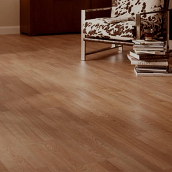411 Best Laminate Flooring Images On Pinterest Mohawk