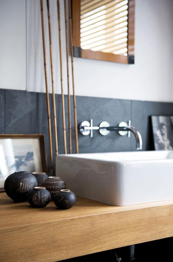 17 meilleures id es propos de salle de bain 6m2 sur for Salle de bain 94 jeu