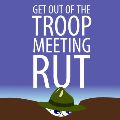 """girl scout troop meeting ideas juniors Typical troop meetings and activities, and help them learn to problem-solve, come to a the gsle delivers """"fun with purpose"""" by helping girls junior girl scouts are able to take on more responsibility in the girl scout cookie sale, from."""