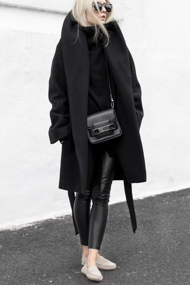 Best 25  Oversized coat ideas on Pinterest | Coat, Grey trench ...