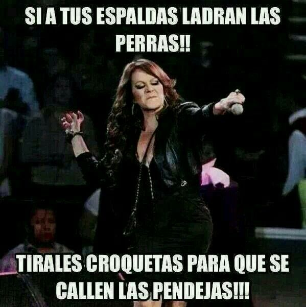 1000+ images about Music Quotes on Pinterest | Jenni Rivera, Noel and