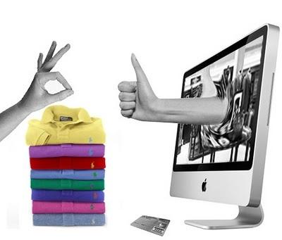 Bir Satın Alma Noktası Olarak İnternet - Geleneksel pazarlama anlayışı birbirine benzer birçok ürün ve markanın yarattığı kirliliği çözemez, bazı durumlarda tüketici davranışını satın almaya çeviremez duruma gelmiş, buna çare olarak pazarlamanın içinde tutarlı, planlı ve tek bir merkezden yönetilen bir yaklaşım ortaya çıkmıştır(...)