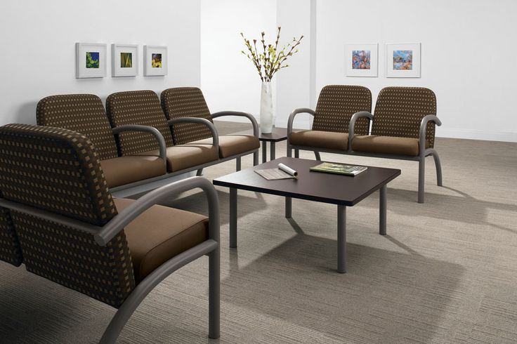 waiting room furniture. aubra hospital waiting room furniture delivers comfort and durability in the most demanding healthcare environments hospitalwaitingroomu2026 d