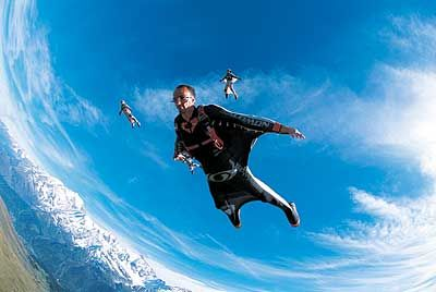 BASE Jumping: Extreme Sports, Extremest Sports, Live Extreme, Crazy Things, Extreme Flying, Birthday Adventures