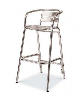 aluminum-306-arm-bar-stool