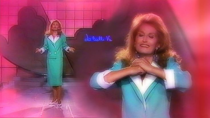 Dalida - C'était Mon Ami Remix