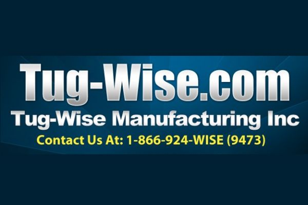New Line of Wire Management Systems from Tug-Wise Makes Traditional Cable Reels and Jack Stands a Thing of the Past