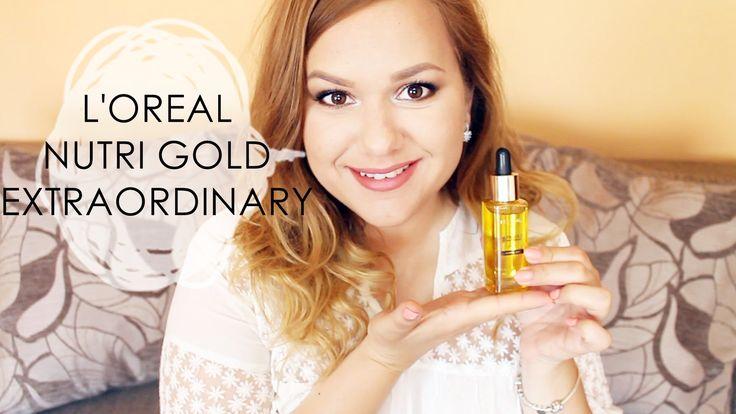 Beauty Secrets: Cum se foloseste uleiul pentru fata? | Anda Zelenca