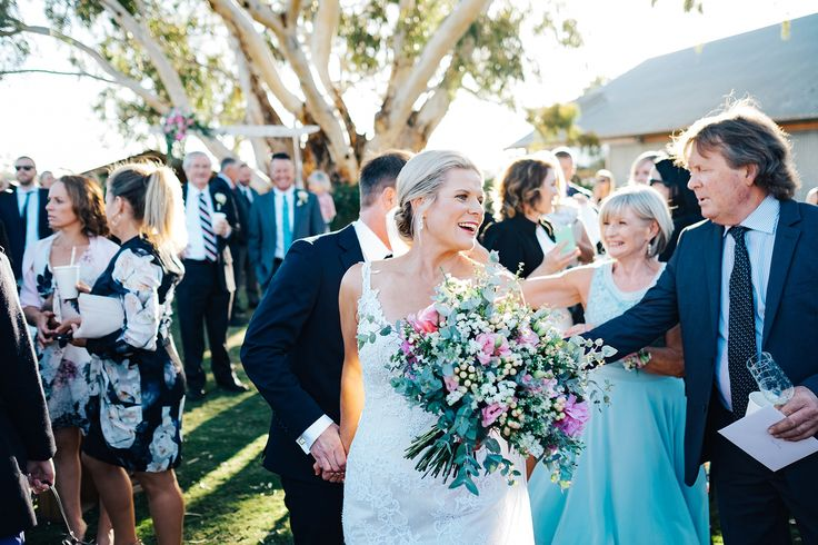 Perfect Pennys Hill Winery Wedding McLaren Vale 33.jpg