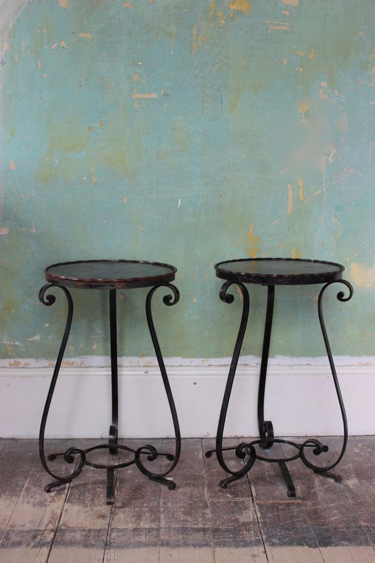 Pair of 1930s French Side Tables-brownrigg-55-40-L_main_636435902044978914.jpeg