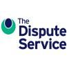 Information about deposit protection from SafeDeposits Scotland.