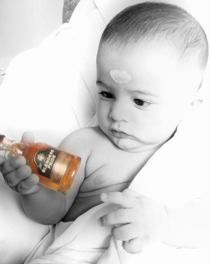 cute baby boy..krishna.. photo ideas babies 6 months..