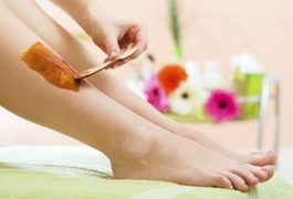 How to Prevent Breakouts After Waxing | LIVESTRONG.COM
