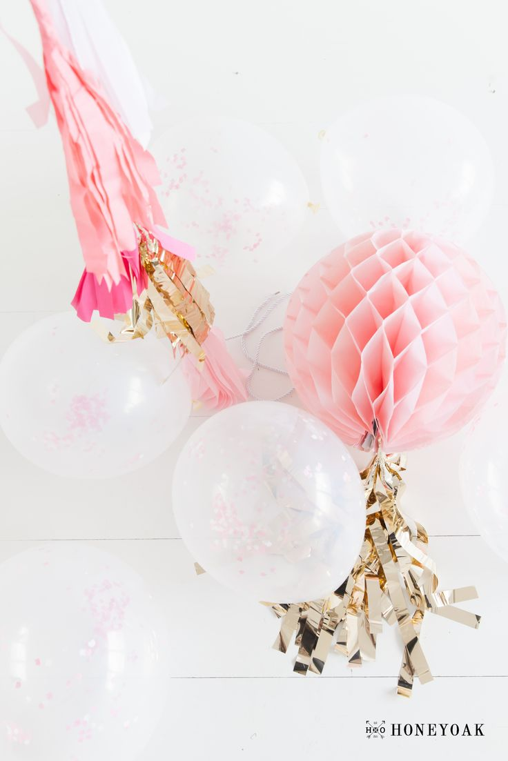 #partystyling #partydecor #honeycomb