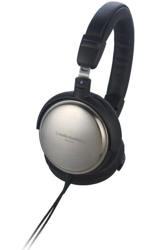 Audio Technica Ath Es10 Earsuit Headphones New Fs Ebay Link