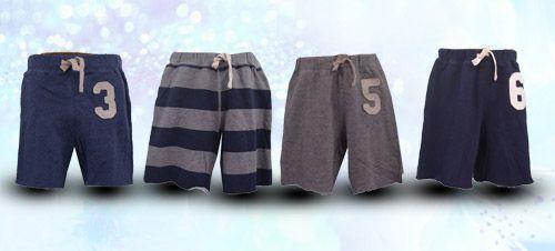 Baju Sisa Export | Sisa Export | Obral Sisa Export | baju Branded | Stocklot | Baby Gap Celan Pendek Motif