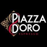 Piazza D'Oro Australia https://www.facebook.com/piazzadoroaustralia