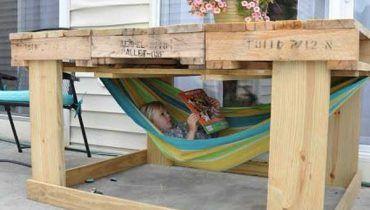 13 Ideias para Decorar o Exterior da sua Casa