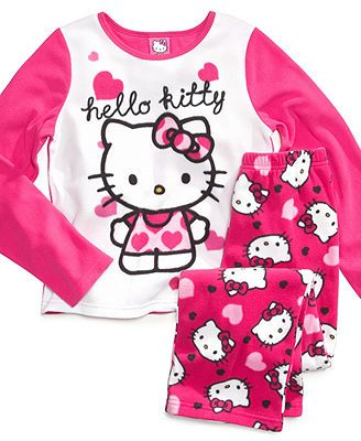hello kitty pjs for girls Black Friday 2016 Deals Sales & Cyber ...