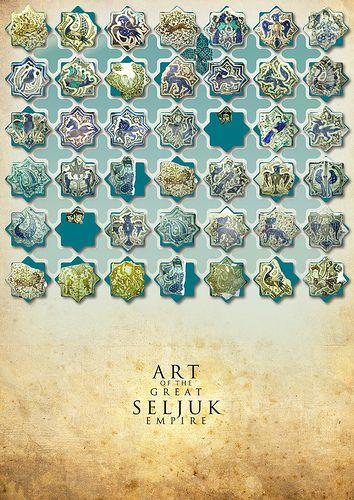 Seljuk Art