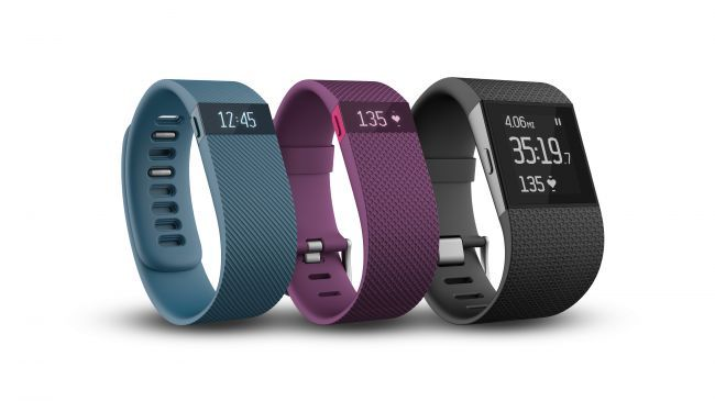 What is The best Fitbit For you?