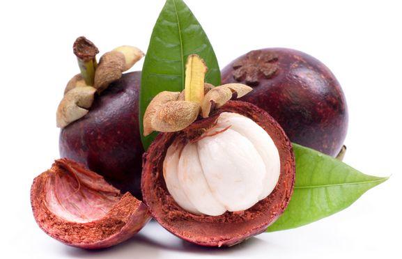 Mangosteen крем от растяжек: купить,цена,отзывы,состав крема http://www.totzyvy.com/2015/05/Mangosteen.html