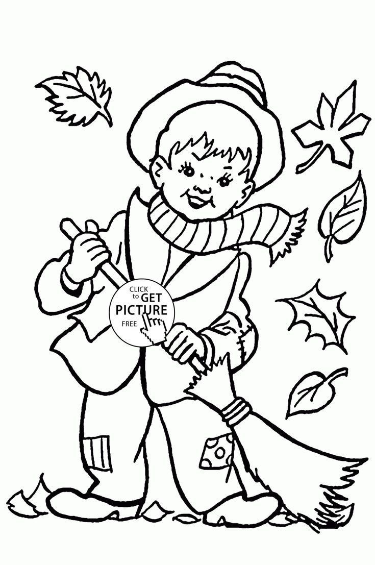 123 best seasons coloring pages images on pinterest coloring
