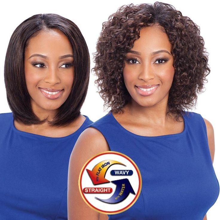 26 best wigs hair images on pinterest hair weaves wigs and moisture remy rain indian hair weave moist deep 3pcs wet wavy pmusecretfo Images