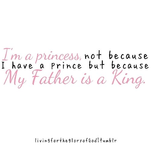 Daddy Little Girl Quotes Sayings: The 25+ Best Daddys Girl Quotes Ideas On Pinterest