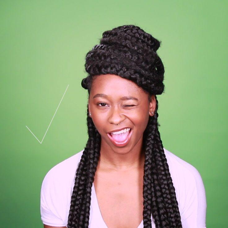 Best 25+ Short crochet braids ideas on Pinterest