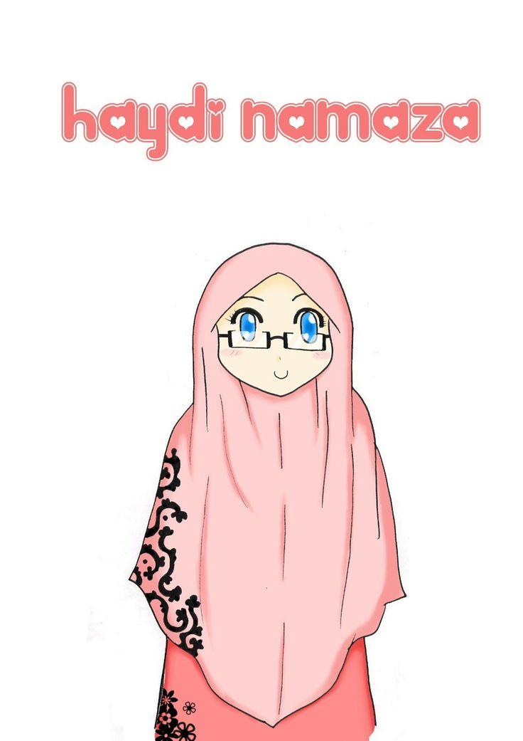 haydi+namaza+copy.jpg (1131×1600)