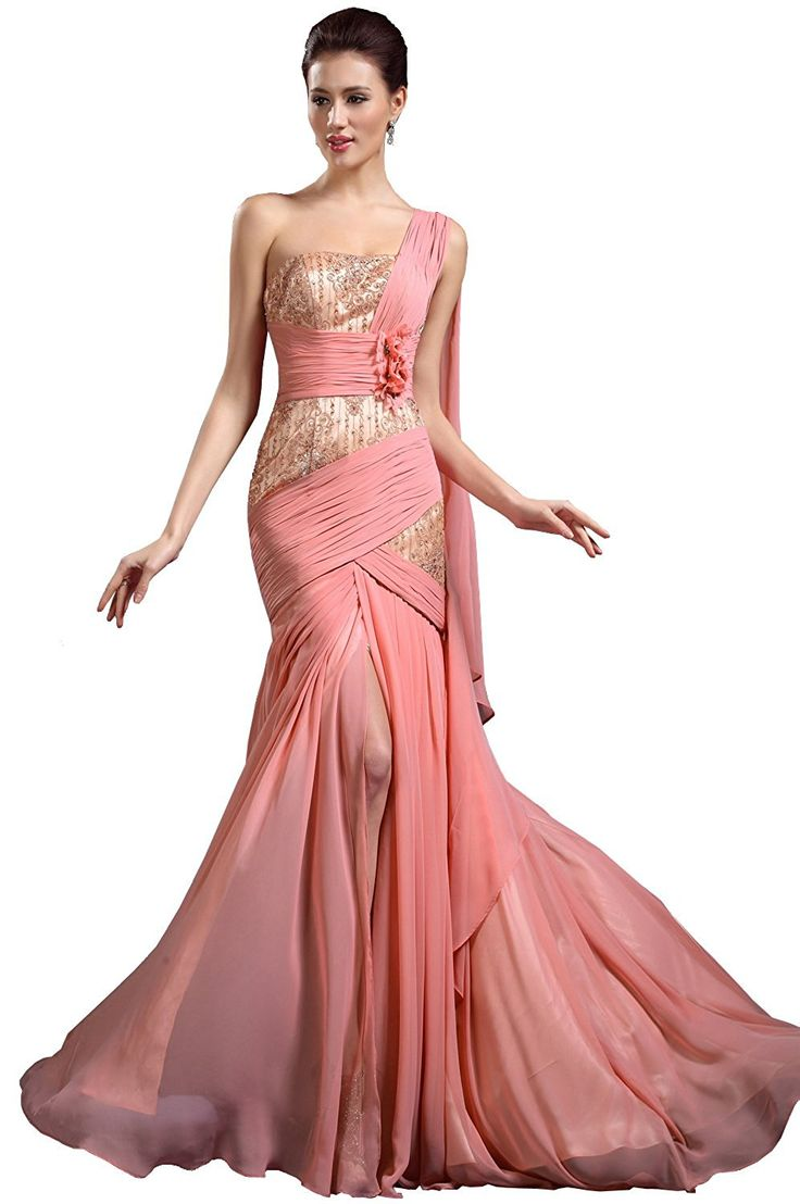 16 best prom dresses images on Pinterest | Quinceanera dresses ...