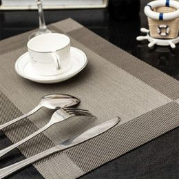 Wholesale Dining Table - Buy Cheap Dining Table from Best Dining Table Wholesalers | DHgate.com