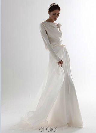 abiti sposa-inverno-14