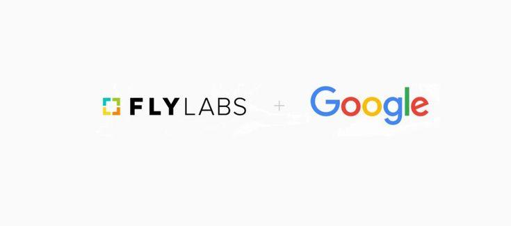 Google rachète Fly Labs, dans l'optique d'améliorer la création de vidéos sur Google Photos - http://www.frandroid.com/marques/google/322284_google-rachete-fly-labs-loptique-dameliorer-creation-de-videos-google-photos  #ApplicationsAndroid, #Google, #GoogleApps