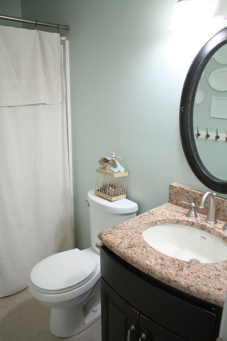 69 best Bathroom Reno images on Pinterest