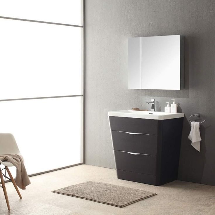 Best 29 Best Discount Bathroom Vanities Images On Pinterest 400 x 300