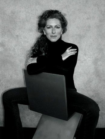 Kelly hoppen famous interior designers and ux ui designer for Famous interior designers