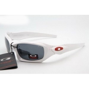 Pin 490822059359662125 Oakley Sunglasses Outlet Online
