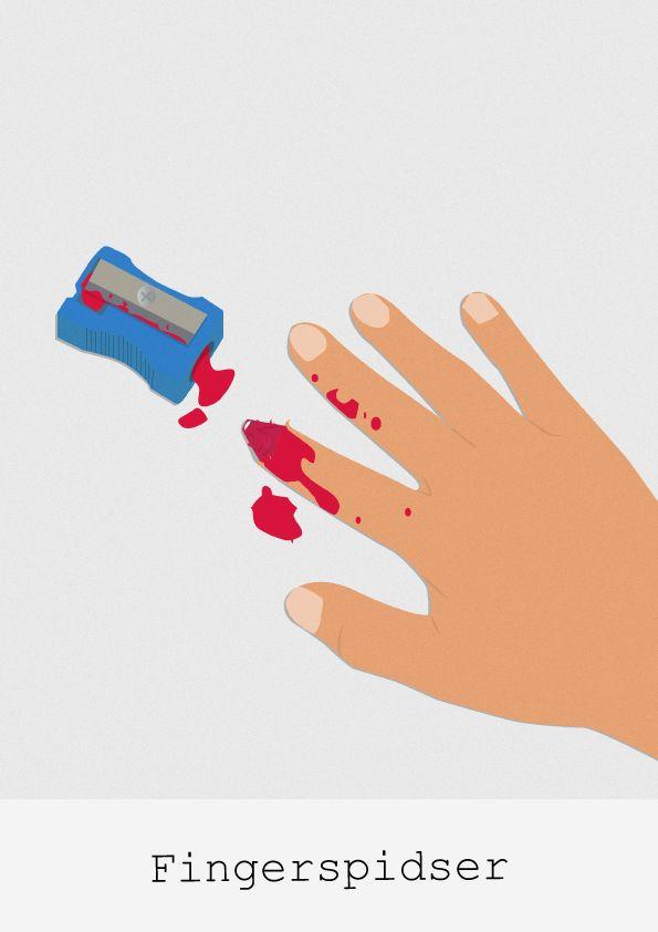 (2015-03) Fingerspidser