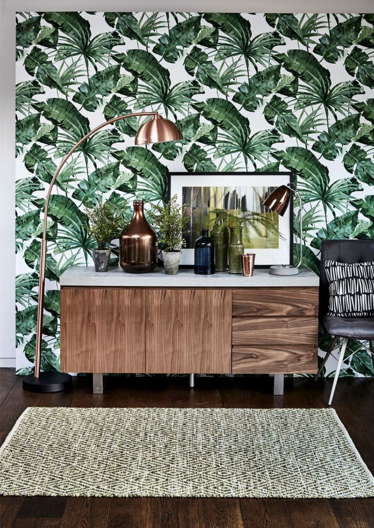 Best 25 tropical homes ideas on pinterest tropical home for Tropical home decor