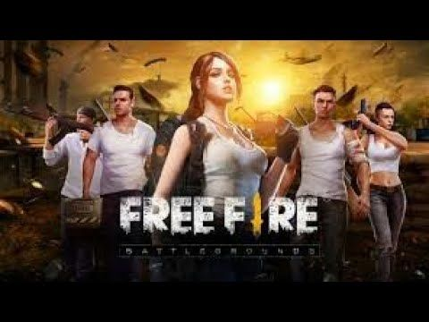 Fotos De Free Fire Para Canal De Youtube