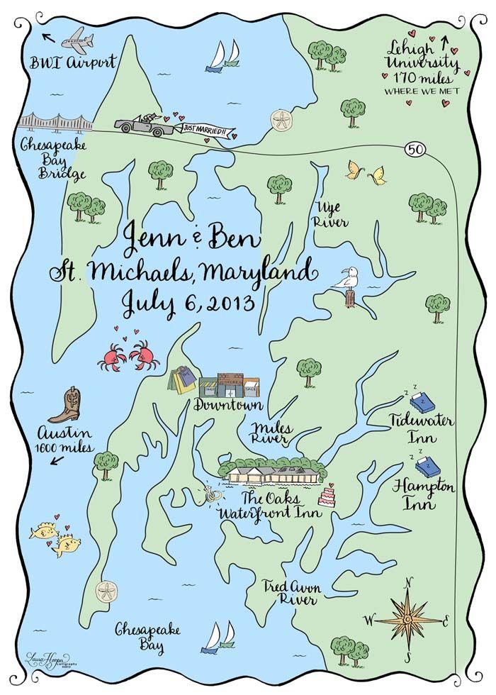 Best 25 Map of dc area ideas on Pinterest  Washington dc map