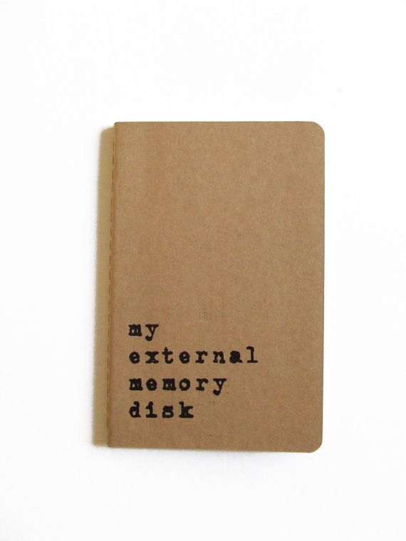 Hey, I found this really awesome Etsy listing at https://www.etsy.com/listing/185554508/hand-printed-funny-moleskine-notebook-my