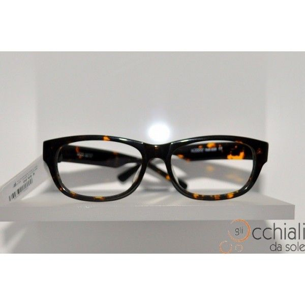Occhiali da vista 66104 TARTARUGATO Il modello Moodys 66104  è un occhiale da vista che permette a chi lo indossa di sentirsi libero di esprimete la propria personalità. E' caratterizzato da una montatura in celluloide Tartarugato. Adatto a qualsiasi tipo di viso. Modello Unisex
