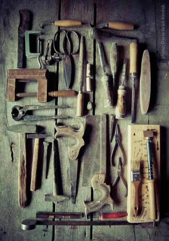 Mejores 372 im genes de herramientas y objetos de for Objetos de jardineria