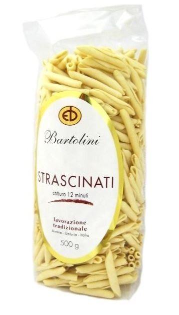 Bartolini+Strascinati+Pasta+17.6+oz.