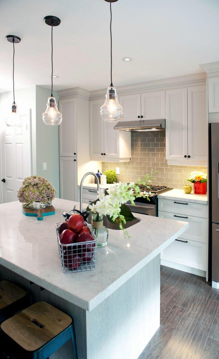 Feng Shui Kitchen Design Cool Design Inspiration