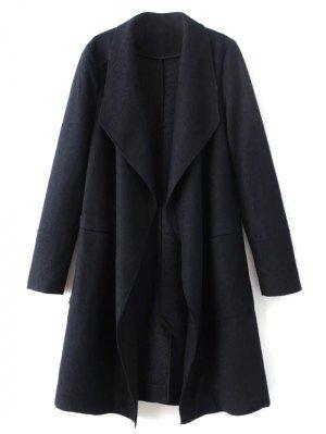 17 Best ideas about Winter Jackets Online on Pinterest | Cheap ...